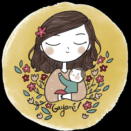 Portrait de fleuriste : Les bottes d'Anémone